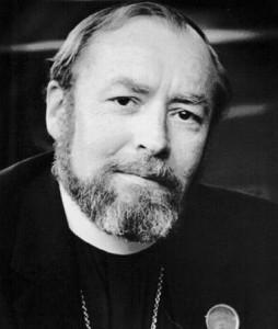 Альберт Дрейзбах (1934 - 2006)