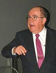 Доктор Леонсіо Гарца-Вальдес
