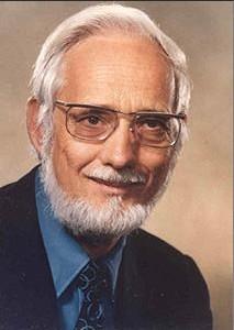 Доктор Роберт Баклін (1916 - 2001), медичний криміналіст, патолого-анатом, дослідник Плащаниці