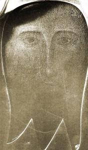 Мандиліон з Генуї
