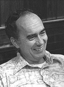 Роджер Морріс, член STURP помер у листопаді 1999 року