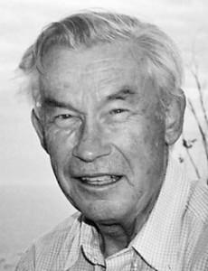 Теолог та історик Тадеуш Тренн, жив у Канаді, вів лекції по Плащаниці у Ванкувері в 2005 році (? - 2013)