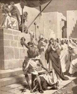 Кордовські мученики