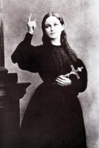 Свята Клелія Барб'єрі