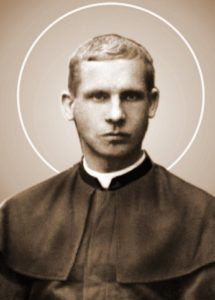 Святий Ян Балицький