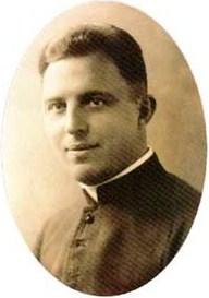 Святий Адам Баргельський