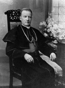 Святий Юзеф Більчевський