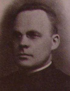 Святий Мечислав Богаткевич