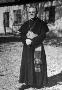 Святий Євгеній Босілков