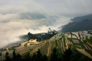 Провінція Гуйчжоу