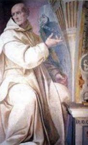 Святий Августин Вебстер