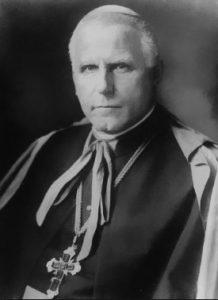 Святий Клеменс фон Гален