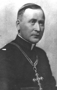 Святий Владислав Гораль