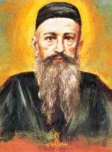 Святий Григорій Марія Грассі