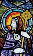 Святий Гуасахт із Гранарда