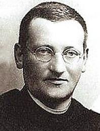 Святий Йосип Інокентій Гуз