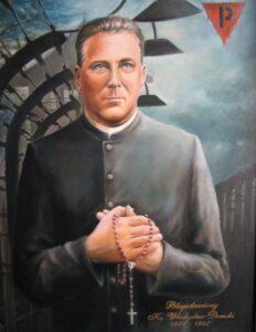 Святий Владислав Демський